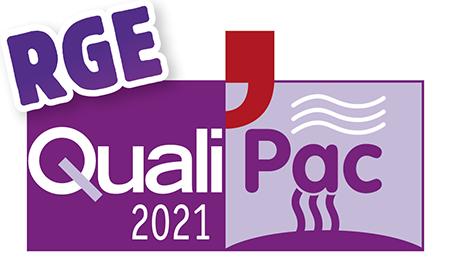 label qualipac domagest pour l'année 2021